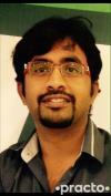 Dr. Manchana Ashok Kumar