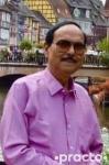 Dr. Rishikant Singh