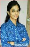 Dr. Meenakshi Abhijeet Gholkar