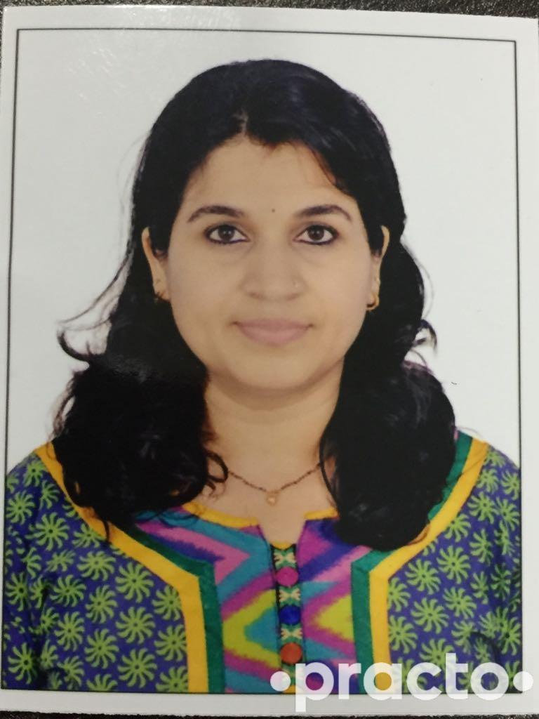 Forum on this topic: Faria Alam, vanishree/