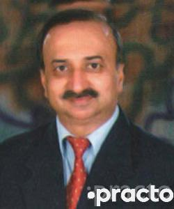 Dr. Vijay Kakkar - Plastic Surgeon