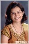 Dr. Sonal Sarode