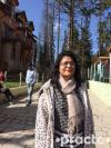 Dr. Sarita Nichani
