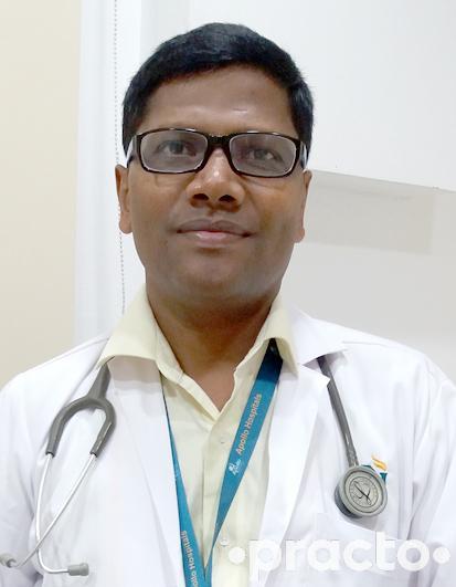 gastritis typ a medikamente b lebenserwartung.jpg