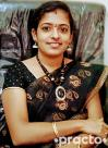 Dr. D.Sree Manjula Devi