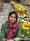 Dr. Naziya Khatun