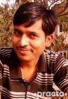 Mr. Keshav Bhivaji Pund