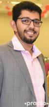 Dr. Vinayak Raghunathan