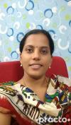 Dr. Gurugubelli Sandhya