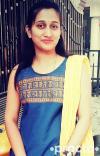 Dr. Kavita A. Savant