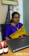 Dr. Jyotirmai.B.Janbow