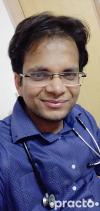 Dr. Prakhar Mohniya