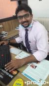 Dr. Harit Patel