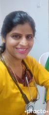 Dr. Anita Mathuriya