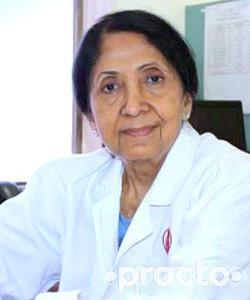 Dr. Indira Hinduja - Gynecologist/Obstetrician