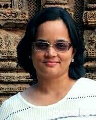 Dr. Pallavi Daga - Gynecologist/Obstetrician