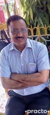 Dr. N. K. Verma