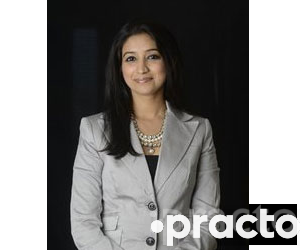Dr. Shruti Jain - Dentist