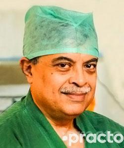 Dr. G P Dureja - Pain Management Specialist