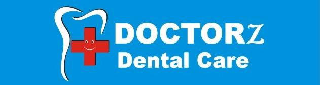 DoctorZ Dental Care