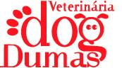 Dog Dumas