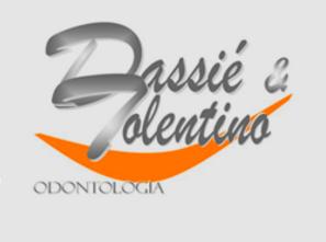 Dossiê e Tolentino Odontologia