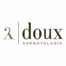Doux Dermatologia