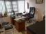 Dr. A. Badar Nursing Home - Image 1