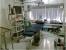 Dr. A. Badar Nursing Home - Image 2