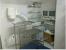 Dr. A. Badar Nursing Home - Image 3