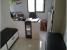 Dr. A. Badar Nursing Home - Image 4