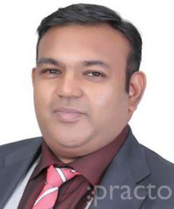 Dr. A Chakravarthy - Sexologist