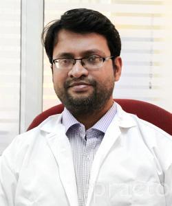 Dr. A.Gunaranjan