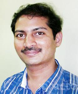 Dr. A.Kiran Kumar - Dermatologist