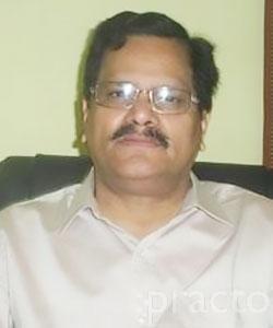 Dr. A Sathyanarayana Reddy - Sexologist