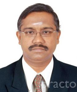 Dr. A.Selvam - Dermatologist