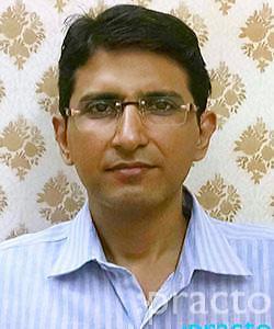Dr. A V Singh - Dermatologist