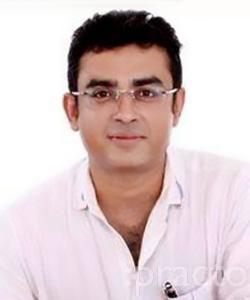 Dr. Aamod Rao - Plastic Surgeon