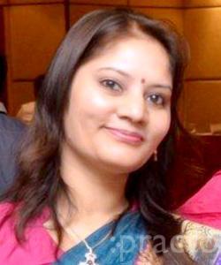 Dr. Aarti Sarda - Dermatologist