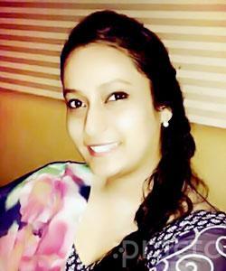 Dr. Abhilasha Sharma - Dentist