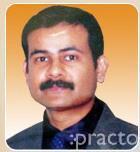 Dr. Abhinav - Dentist
