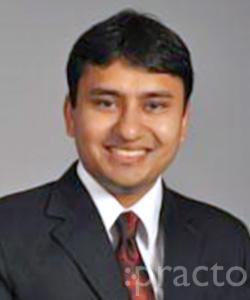 Dr. Abhinav Agarwal - Urologist