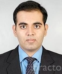 Dr. Abhishek A. Lulla - Ayurveda