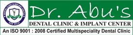 Dr Abu's - Dental Clinic and Implant Center