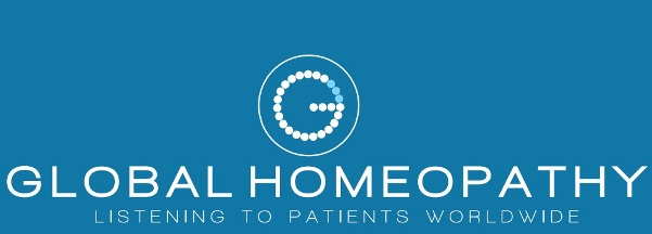 Global Homoeopathy and Esthetiques Clinic