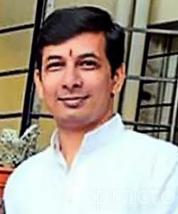 Dr. Adesh Karwa - Ayurveda