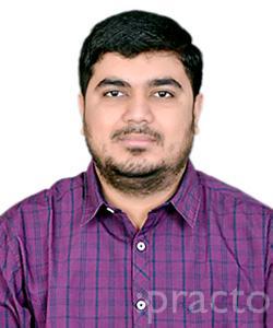 Dr. Adil Hingora - Homeopath