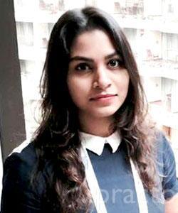 Dr. Aditi Deshpande - Dermatologist