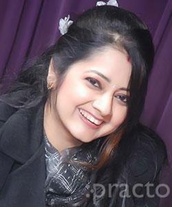 Dr. Aditi Ghai - Gynecologist/Obstetrician