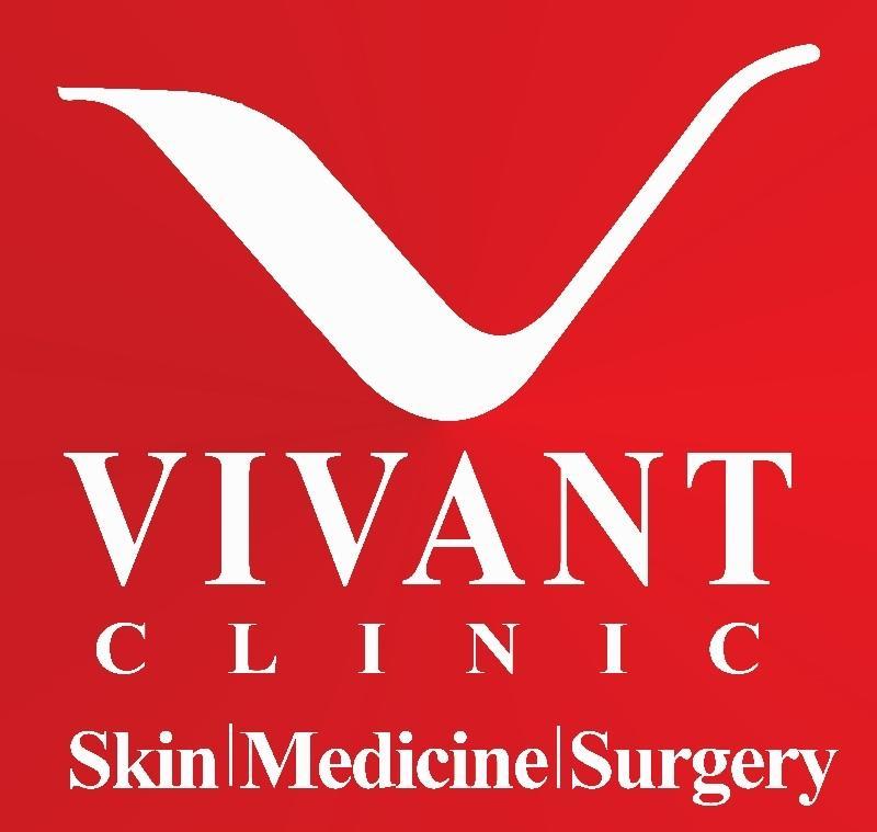 Vivant Clinic